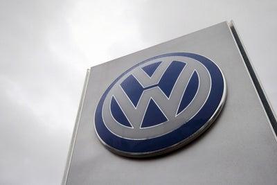 Volkswagen Agrees to $15.3 Billion Settlement in Diesel Pollution Case