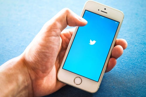 'Social' Savvy: How Brands Can Foster Companywide Social Media Transparency
