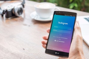 9 Ways to Polish Your Instagram Account and Take Marketing to a Whole New Level