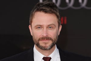 How the Nerdist's Chris Hardwick Juggles 41 Podcasts, 2 TV Shows and Runs a Media Network