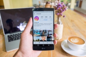 Instagram Stories Is Likely to Become a Powerful Marketing Tool