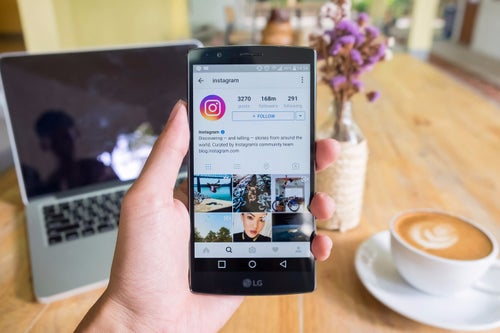 Why the FTC's Influencer Disclosure Policy Is Completely Off Target