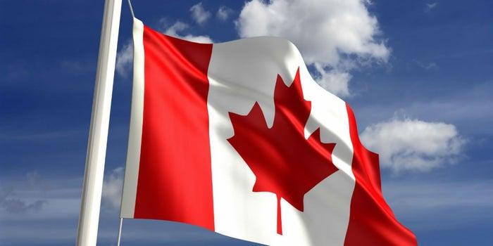 5 razones por las que deberías pensar llevar tu negocio a Canadá