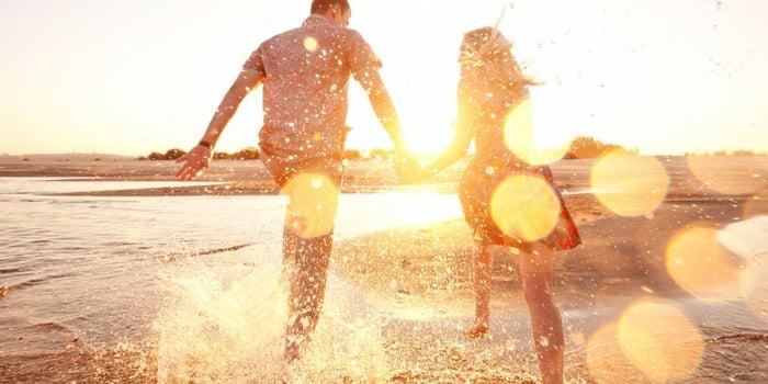 Cómo conciliar tu negocio y vida personal
