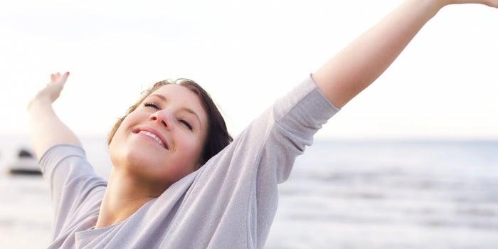 6 tips de gente exitosa para reducir el estrés