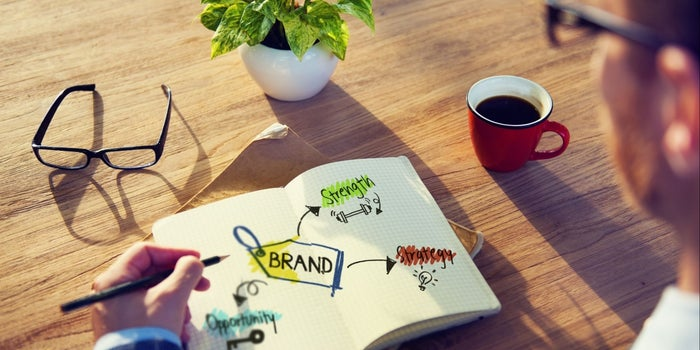 How to Build a Brand That Matters