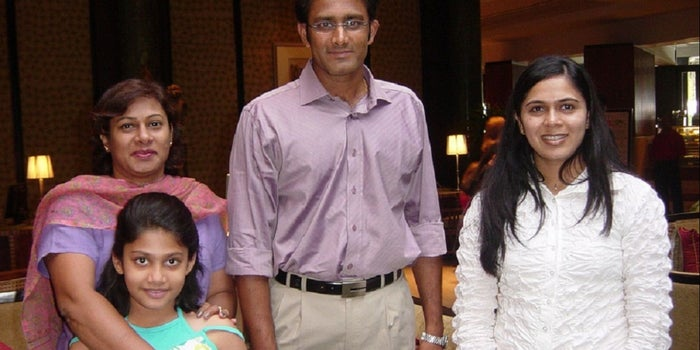 3 Reasons Why Anil Kumble Will Spurt Up Indian Cricket Team