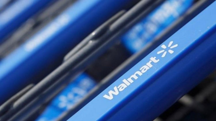 With Amazon in Sight, Wal-Mart to Offer Free Shipping for 30 Days