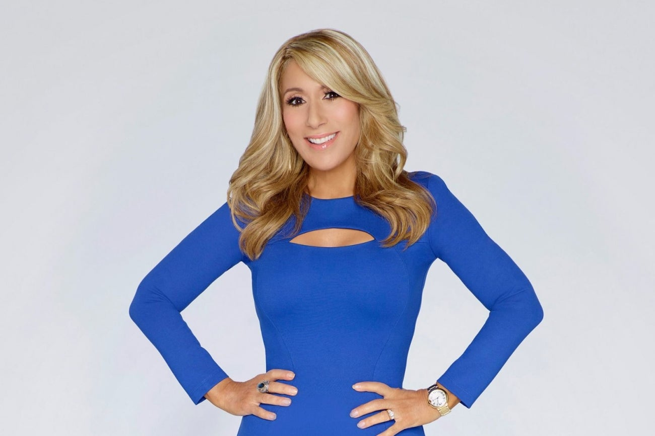 Lori Greiner's 4 Questions to Know Whether Your Idea Is a ...