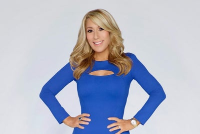 Lori Greiner's 4 Questions to Know Whether Your Idea Is a Hero or a Ze...