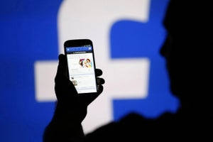 Facebook Offers Rare Glimpse Into Formula Behind News Feed