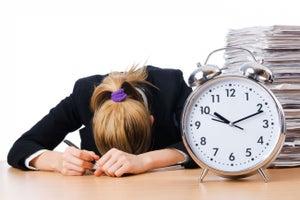 12 formas de administrar tu tiempo