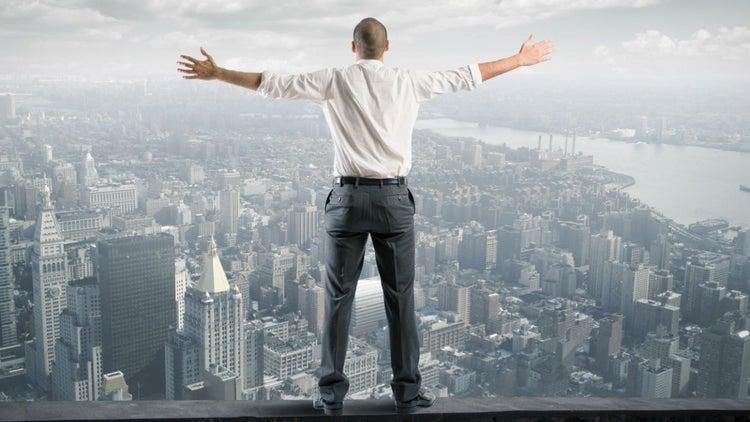 4 hábitos vitales para tener éxito