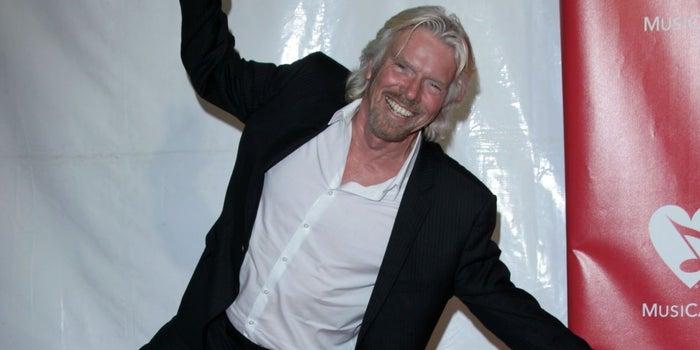 5 frases inspiradoras para emprendedores