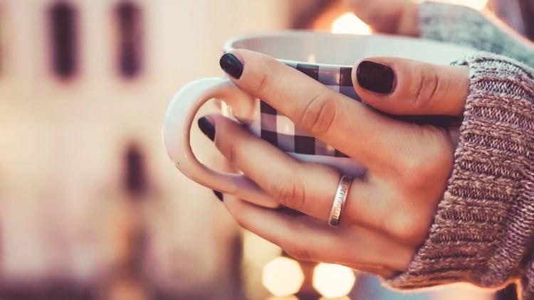 6 tips para ser un madrugador