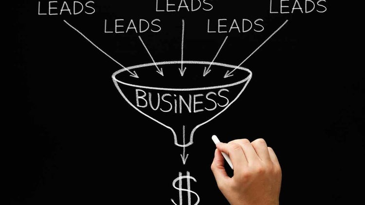 How to Create a Lead Magnet That Attracts Visitors and Converts Customers