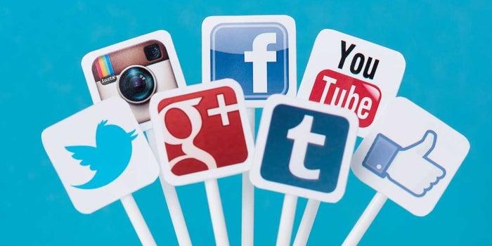 3 Must Try Social Media Platforms For Entrepreneurs By Entrepreneurs