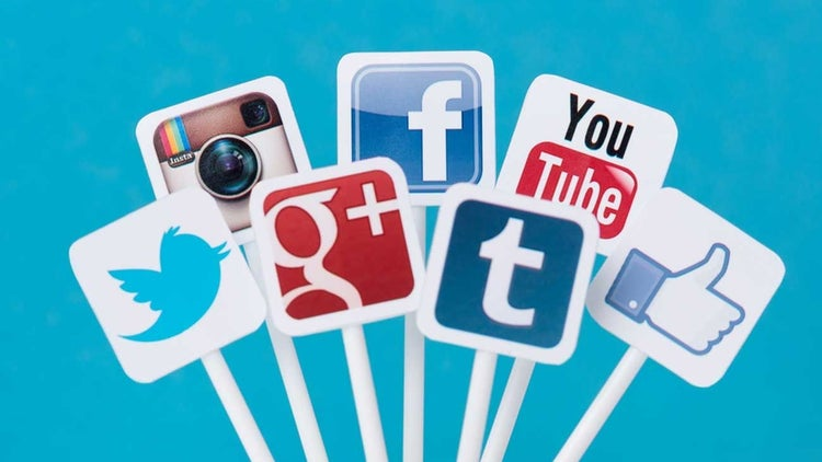 3 Must Try Social Media Platforms For Entrepreneurs By Entrepreneurs