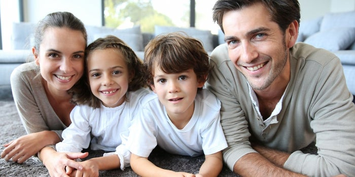 3 pasos para asegurar el éxito de tu negocio familiar