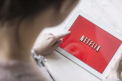 Dubai-Based OSN Strikes A Deal With Netflix In The MENA Region