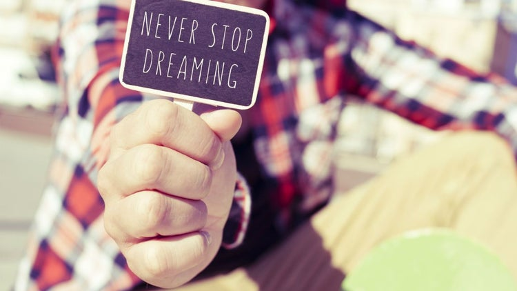 Tips para emprendedores millennials
