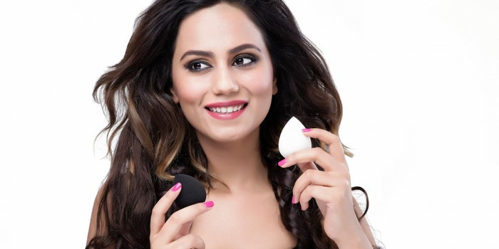 Beauty: Now Finally Indianized Thanks to This Startup