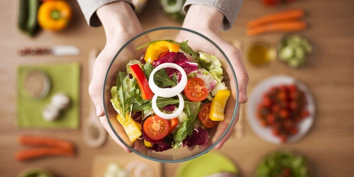 7 hábitos de salud para emprendedores