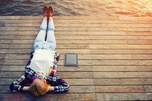 10 maneras de crear la vida de tus sueños