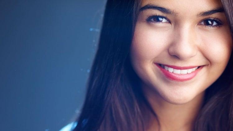 15 cosas que te harán sonreír siempre