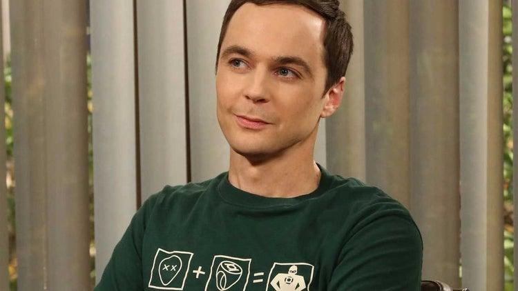 Is BBT's Sheldon Cooper Entrepreneur Material?
