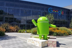 All Android-fanatic Entrepreneurs Beware! This Malware Can Corrupt Your Data