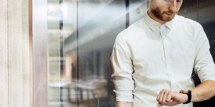Elevator pitch: la técnica sencilla, práctica e infalible para vender
