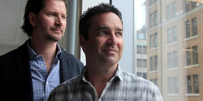 CEO of Infidelity Website Ashley Madison Apologizes as it Faces FTC Probe