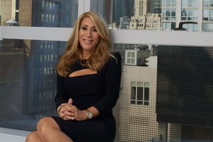 Lori Greiner on How Entrepreneurs Can Avoid Alienating Loved Ones