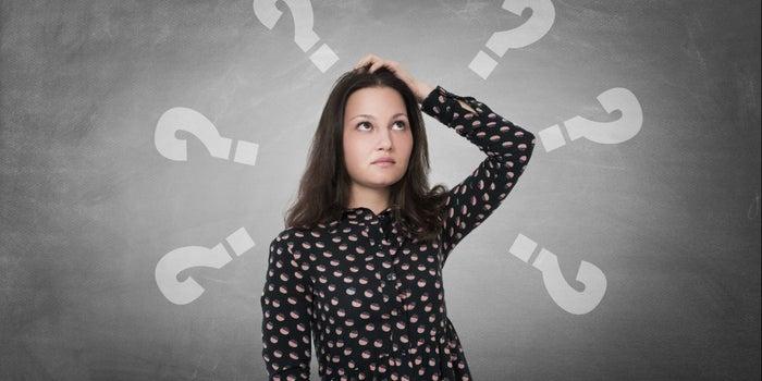 10 preguntas para evaluar tu idea