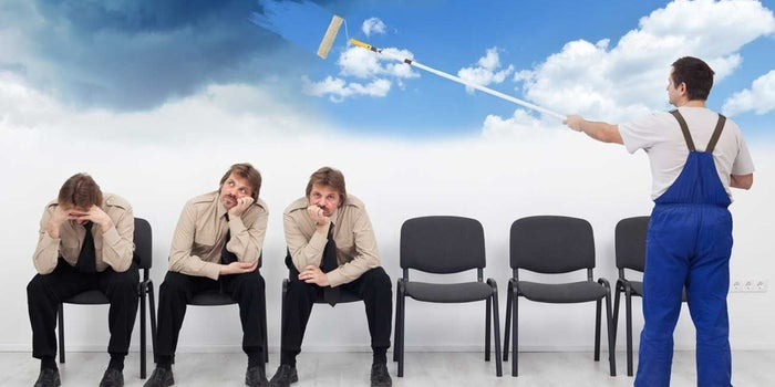 #6 Effective Entrepreneurial Solutions to Unemployment