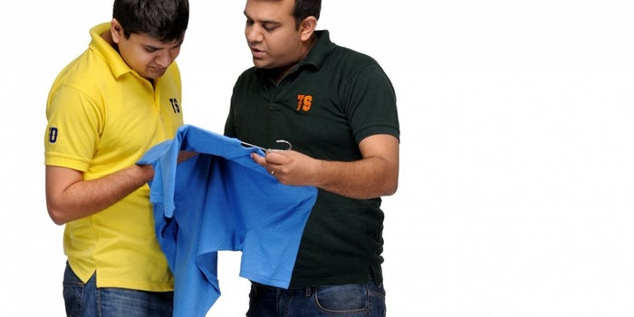 This Startup Will Sort Your Casual Dressing Problems