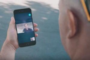 Microsoft Releases Free Skype Meetings Tool for Small Businesses