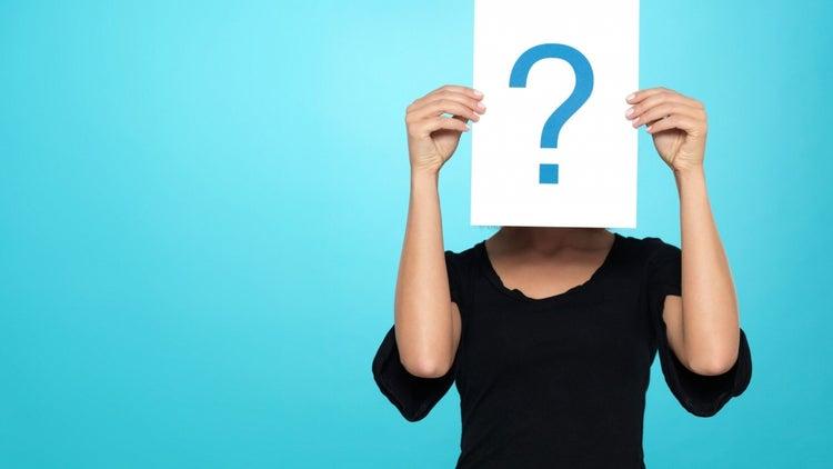 7 preguntas clave para definir un resumen ejecutivo