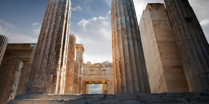 Hardship and the 7 Pillars of Personal and Professional Satisfaction