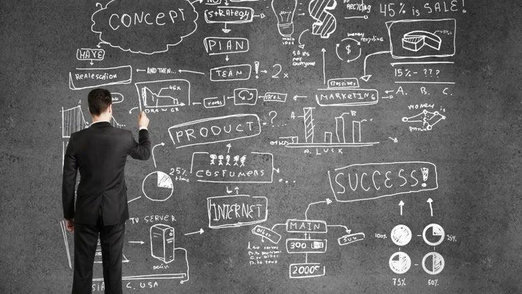Beneficios de tener un plan de negocios