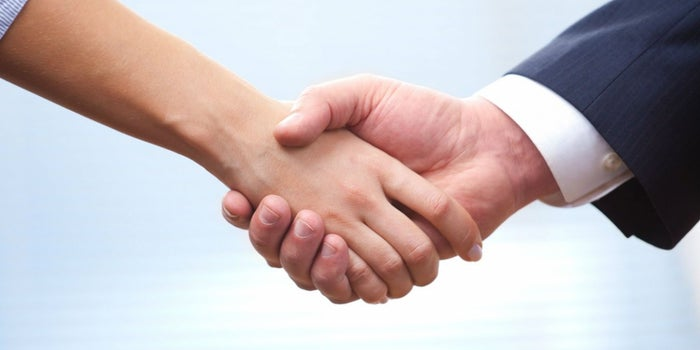 9 tips para aprender a negociar