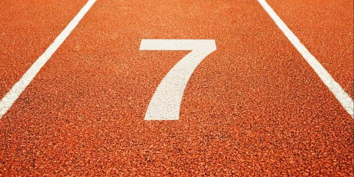 7 números para aumentar tus ventas