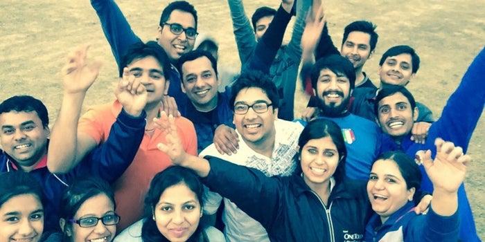 Solving Women's Problems Through Innovative Startup