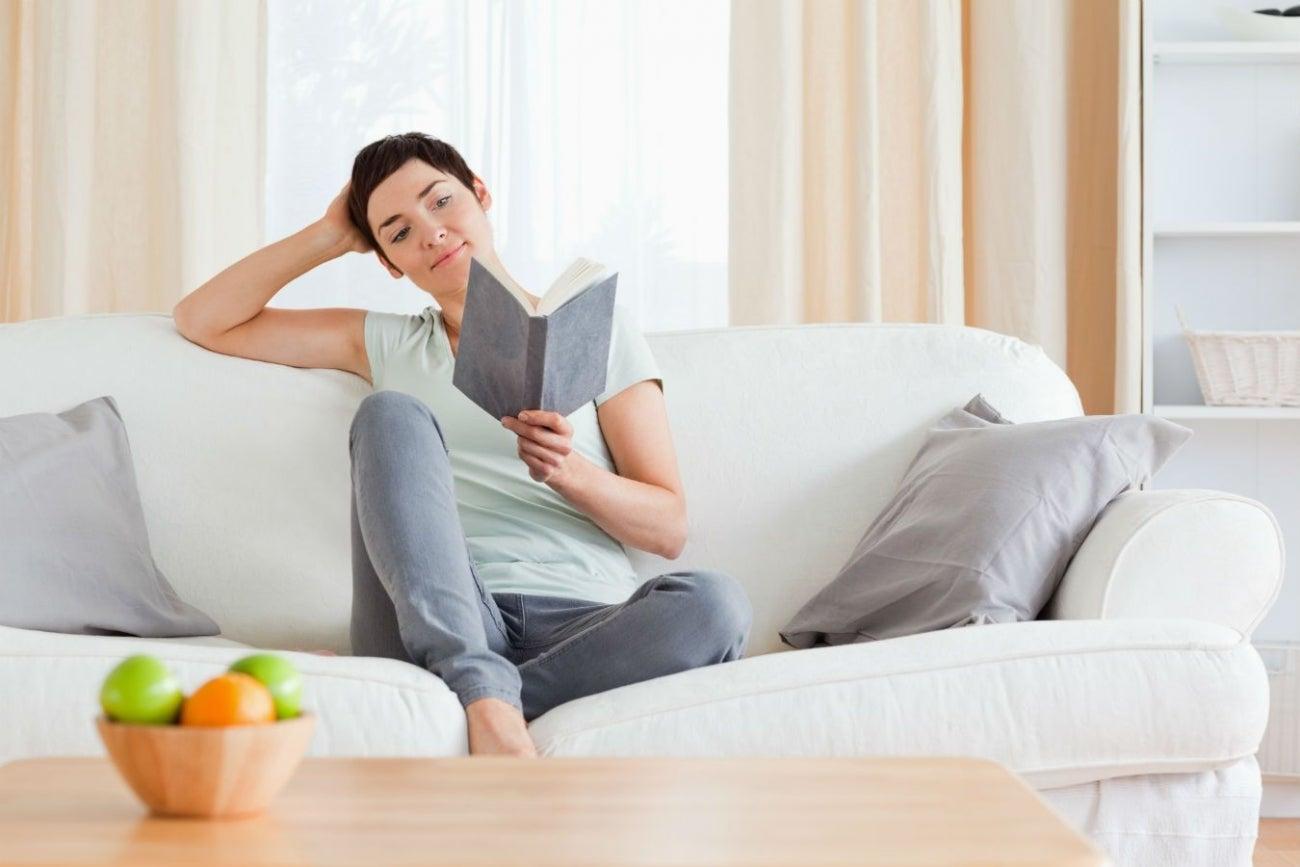 10 Libros Para Aprovechar Las Vacaciones