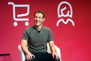How Mark Zuckerberg Wins at the Long Game -- And How You Can, Too