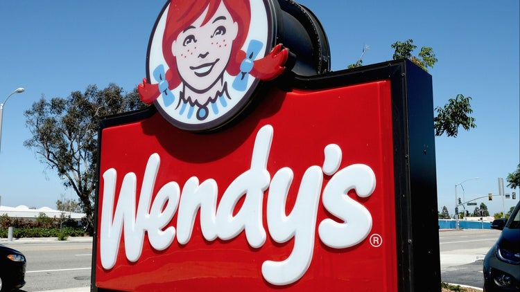 Wendy's Says Hackers Stole Card Data in Breach Disclosed in January