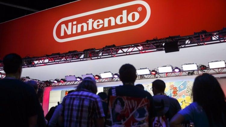 Nintendo Shares Soar as New Pokemon Mobile Game Captures Hearts