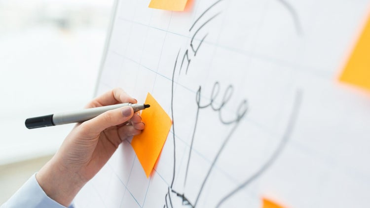 8 Entrepreneurship Lessons That Counter What You've Learned