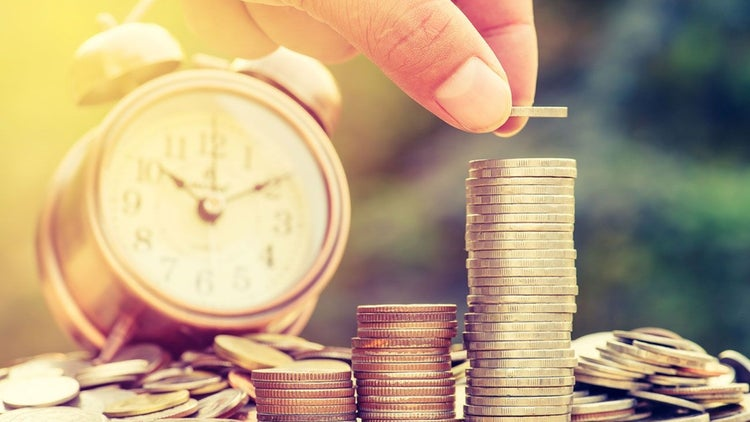 5 Ways To Fund Your Business Without Angel Investors